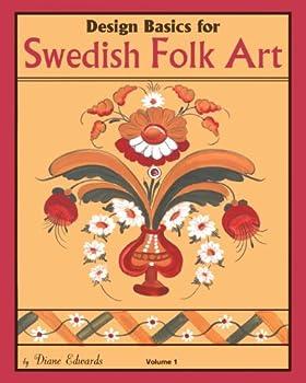 Best swedish folk art Reviews