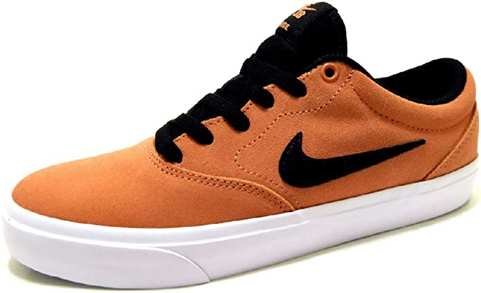 Nike SB Charge Suede, Chaussure de Trail Homme