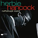 Cantaloupe Island - erbie Hancock