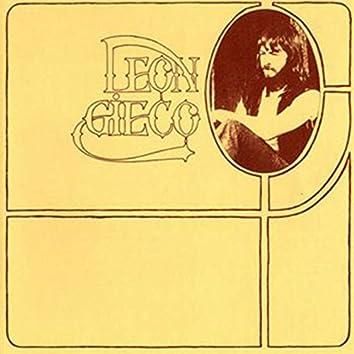 León Gieco (LP)