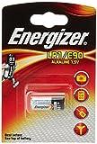 Energizer LR1/E90 Battery