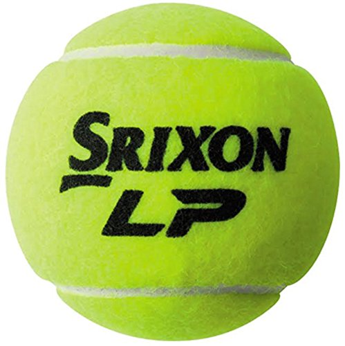 SRIXON(スリクソン)『スリクソンLP』