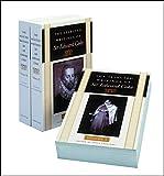 The Selected Writings of Sir Edward Coke (3 Volume Set)