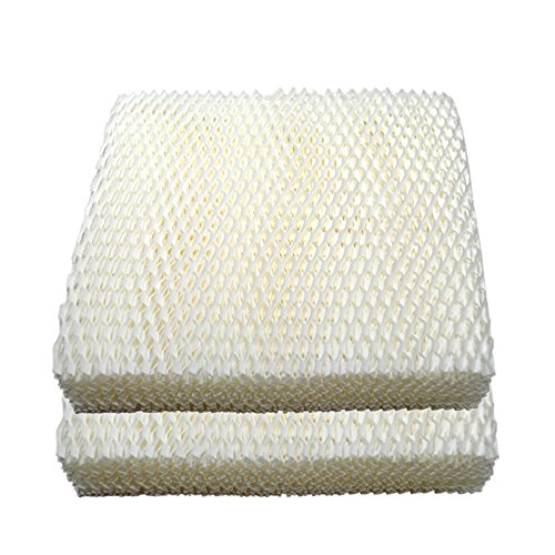 Ximoon 2-Humidifier Filter Wick for Kenmore 14809 14112 14120 144115 29557 14102