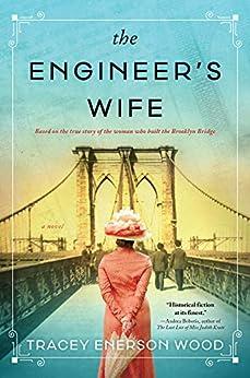 The Engineer's Wife: A Novel pdf epub