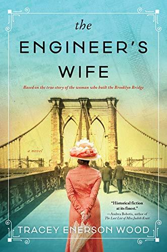 The-Engineer's-Wife