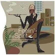 Feelin the Spirit : Groovy Rhythm Soul Gems / Various