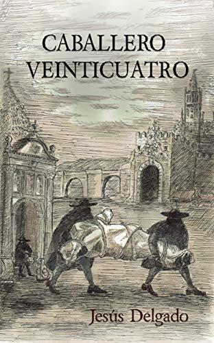 Caballero Veinticuatro