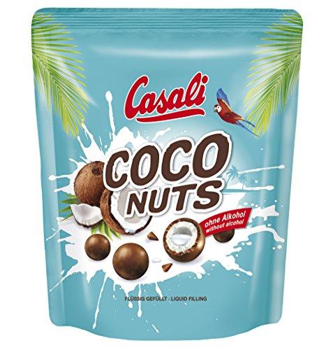 Casali Coconuts 12 x 160 g