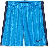 Nike und Dry SQD KZ Shorts, Kinder -