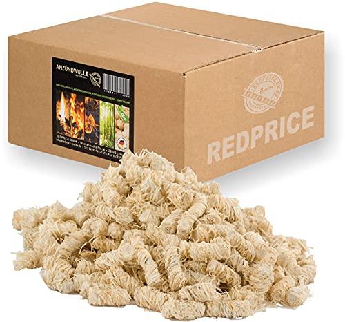 Redprice GmbH -  REDPRICE®