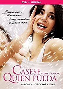 Download casese quien pueda marry if you can dvd digital free download casese quien pueda marry if you can dvd digital directed by marco polo constandse co ebook fandeluxe Ebook collections