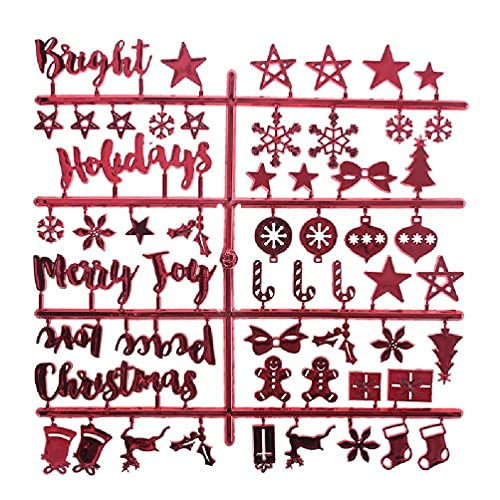 Christmas Holiday Characters for Changeable Felt Letter Board Message Boards changeable felt letter board
