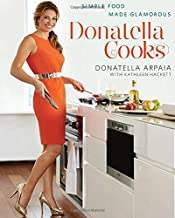 Best donatella cooks recipes Reviews
