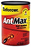 Enforcer AntMax Bait Station - EAMBS4