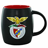 SL Benfica offizielle (primeira Liga) Fußball Souvenir Kaffee Tasse