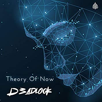 Theory of Now