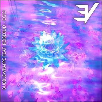 Ego (feat. Rosebud)
