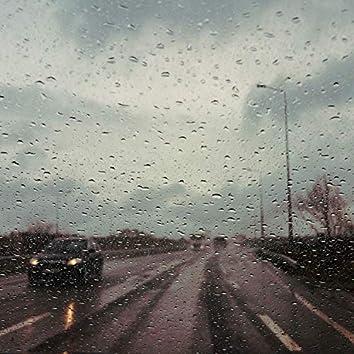 #1 Sounds of Natural Rain and Nature Sounds