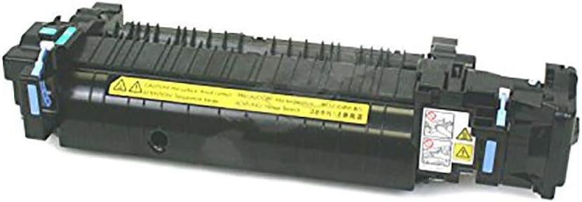 Yanzeo B5L35A B5L35-67901 Fuser Kit for HP Color Laserjet Ent M552 M553 M577 Series Fuser Assy 110V