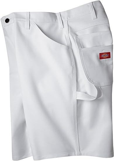 Shorts Industry300 Latzhose NewRyl//Nvy Dickies Hose Pants