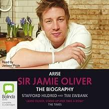 Best sir jamie oliver Reviews