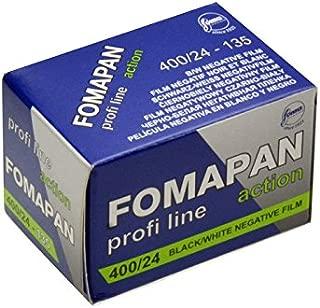 Best fomapan 400 bulk Reviews