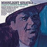 Moonlight Sinatra [Vinilo]