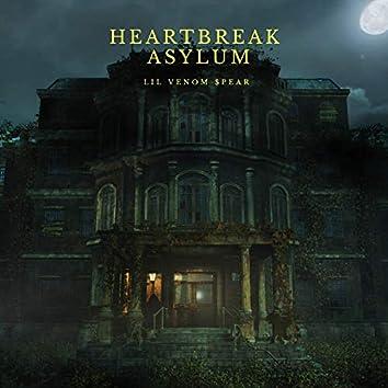 Heartbreak Asylum