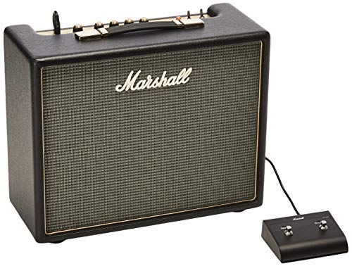 Marshall ORI5C Amplificador Guitarra, Talla unica