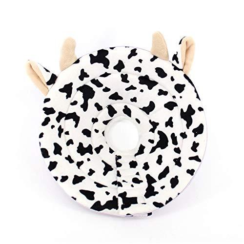 Subobo Basic Hond Kraag Behandeling Van Huid Ziekten Huisdier Accessoires Elizabeth Anti-lijm Ring Huisdier Honden Anti-bijten Ring Anti-plaque, een huisdier Voor Uw Thuis Praktische Huisdier Tractie Accessoires
