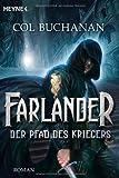 Farlander: Der Pfad des Kriegers