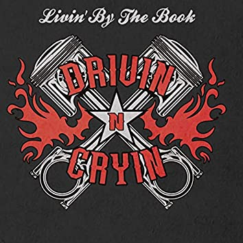 Livin' by the Book