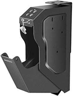 Best gun safe camera Reviews
