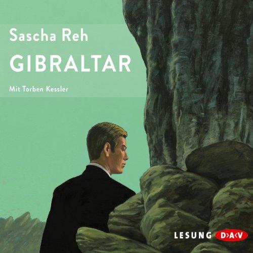 Gibraltar Titelbild