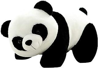 DAYONG Lovely Panda Stuffed Animal