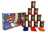 Playscene' Carnival Bean Bag Toss Game (Target)