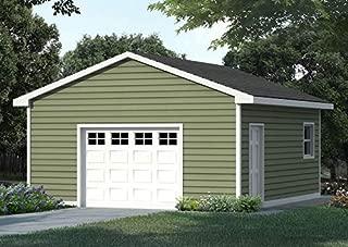 Best home car garage Reviews