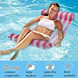Zoom IMG-2 geyueya home water hammock lounge