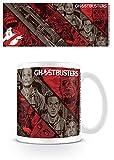 Ghostbusters MG25901 Tasse aus Keramik  11 oz  315