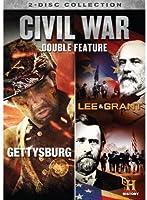 Civil War/ [DVD] [Import]