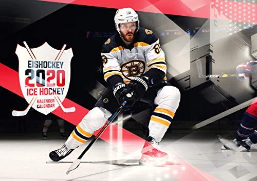 Hockey Stars: NHL Eishockey 2020