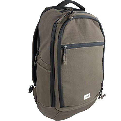 Forvert Backpack Conny 15\