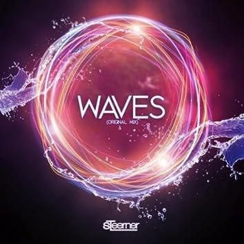 Waves (Radio Edit)