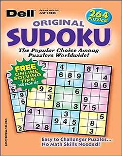 sudoku subscription