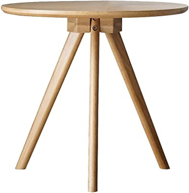Coffee Tables Side Tables Side Table Small Round Table Simple Creative Side Table Sofa Side Table Coffee Table Casual Mini Co