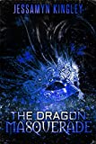 The Dragon Masquerade (D'Vaire Short Story) (English Edition)