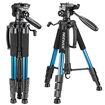 Best camcorders tripod Reviews