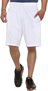 VIMAL Men's Regular Fit Shorts