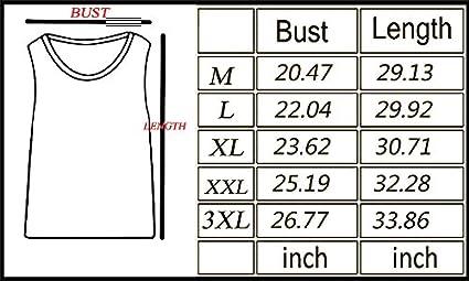 Li Chunxu Indian Chief Mens Moisture-Wicking Muscle Tank Top Shirt Cool Sport Shirt